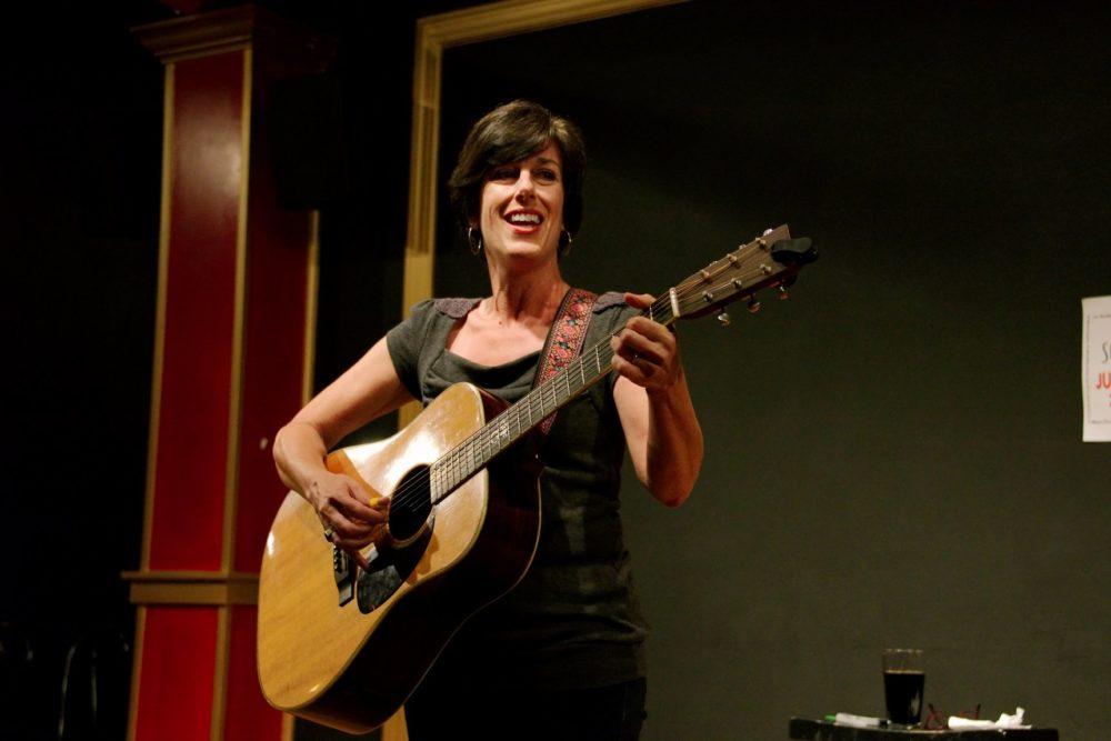 Isabel Valls – formerly Taylor